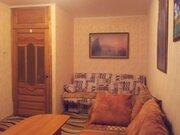 Квартира на сутки в г. липецк. отчетные документы - Фото 3
