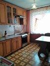 Продам 4-ком квартиру ул.Степная 120 (Терешковой) - Фото 5