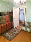Продам 2-х комнатную квартиру улучшенной планировки по ул.Коммунистиче - Фото 4