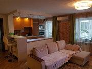 Продажа квартиры, Брянск, Московский мкр - Фото 1