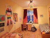 Продажа квартиры, Stabu iela, Купить квартиру Рига, Латвия по недорогой цене, ID объекта - 311841391 - Фото 5