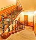 209 955 €, Продажа квартиры, Бульвар Райня, Купить квартиру Рига, Латвия по недорогой цене, ID объекта - 322425544 - Фото 9