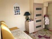 Квартира в кирпичном доме на Братиславской - Фото 3