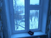 Продается 1 комнатная в Дзержинском - Фото 3
