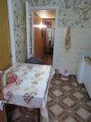 Продаю 2 квартиру ул.Грабина д.20 - Фото 5