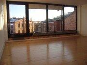 395 000 €, Продажа квартиры, Купить квартиру Рига, Латвия по недорогой цене, ID объекта - 313150164 - Фото 5