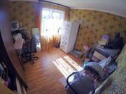 3ка кирпичный дом с ремонтом центр - Фото 4