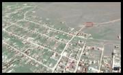 Крым Участок в Оленевке мыс Тарханкут - Фото 2