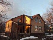 Продажа дома, Графовка, Шебекинский район - Фото 5
