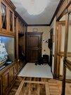 Квартира в ЖК Каскад, м.Бауманская, Аренда квартир в Москве, ID объекта - 321976068 - Фото 6