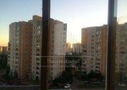 Маркса 6 Обнинск, Купить квартиру в Обнинске по недорогой цене, ID объекта - 317741538 - Фото 2
