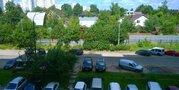 4-х комнатная квартира на улице Чистяковой в Одинцово - Фото 2