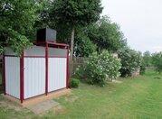 Загородный дом вблизи г. Витебска., Продажа домов и коттеджей в Витебске, ID объекта - 501014853 - Фото 15