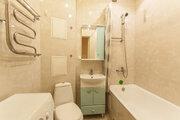 1 к.квартира в центре Каширское шоссе 83 - Фото 3