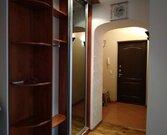 3-комнатная квартира в г.Дубна - Фото 4