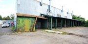 Производственно-складское помещение 943 кв м по Щелковскому ш. - Фото 1