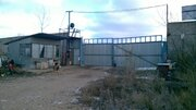 23 000 000 руб., Участок на Коминтерна, Промышленные земли в Нижнем Новгороде, ID объекта - 201242542 - Фото 17