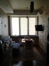5 500 000 Руб., Однокомнатная квартира в лучшем районе г. Севастополя, Купить квартиру в Севастополе по недорогой цене, ID объекта - 321938104 - Фото 6