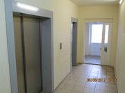 ЖК Серебряные Паруса 3 комнатная квартира - Фото 5