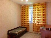 Королев, Исаева, 2 (4-комнатная квартира) - Фото 4