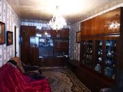 Продажа 2-х комнатной квартиры в Дедовске - Фото 3