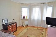 Продаётся 1-комнатная квартира г. Щёлково, ул. Комсомольская д.24 - Фото 4
