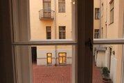 Продажа квартиры, Купить квартиру Рига, Латвия по недорогой цене, ID объекта - 313136686 - Фото 3