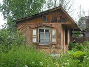Дача в Пушкинском районе Московской области - Фото 4