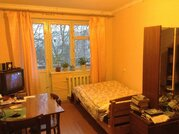 3 050 000 Руб., 3-х комн.квартира ,62кв.м.на 4-м этаже, с разд.комнатами, Купить квартиру в Выборге по недорогой цене, ID объекта - 318374316 - Фото 6
