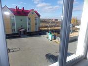 Продам 2-к квартиру в селе Боринское - Фото 2