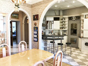 Продается просторная комфортная квартира петроградка - Фото 3