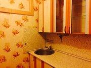 Продам квартиру в г. Солнечногорске - Фото 4