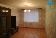 Продаётся 2-комнатная квартира в центре г. Дмитров, ул. Маркова - Фото 4