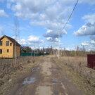 Продам земельный участок в п.Торфяное - Фото 1