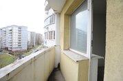 Продажа квартиры, Липецк, Б-р. Сергея Есенина - Фото 5