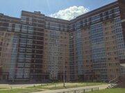 Продажа 1-комнатной квартиры ЖК Татьянин парк Боровское шоссе - Фото 2