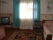 Дом 41,3 кв.м на участке 9 соток, 3 км. от г. Вышний Волочек - Фото 4