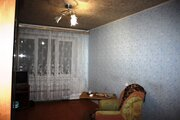 Продается 3-х комнатную квартиру в пгт Шувое - Фото 4