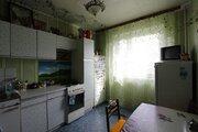 2-к квартира 54м - Фото 3