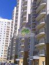 Продается 2-к Квартира ул. Южная - Фото 3