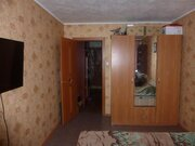 2-х к.квартира в Ивангороде, Купить квартиру в Ивангороде по недорогой цене, ID объекта - 314314982 - Фото 6