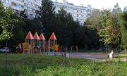 Василеостровский район продажа комнаты - Фото 4