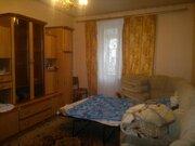 3-комнатную квартиру, сталинку, в г. Алексин - Фото 1
