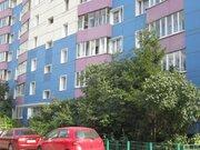 Продажа 3-х комнатной квартиры в г.Мытищи. - Фото 1