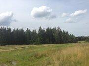 Бакеево, 6 сот, возле леса, по очень низкой цене! - Фото 1