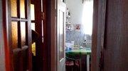 Продаю 2-х квартиру Люберцы - Фото 5