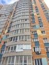 Свободная продажа Квартиры 54 кв.м. на 5/17 монолитного дома в ЮЗАО - Фото 3