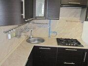 Сдаётся 1 комнатная квартира в хорошем состояниии Не дорого - Фото 3