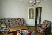 Продам 3-комнатную квартиру на ул. Гайдара - Фото 3