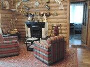 Дом в Химках в окп - Фото 3